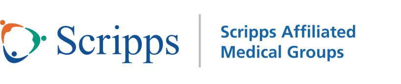 Scripps Affiliated Medical Groups