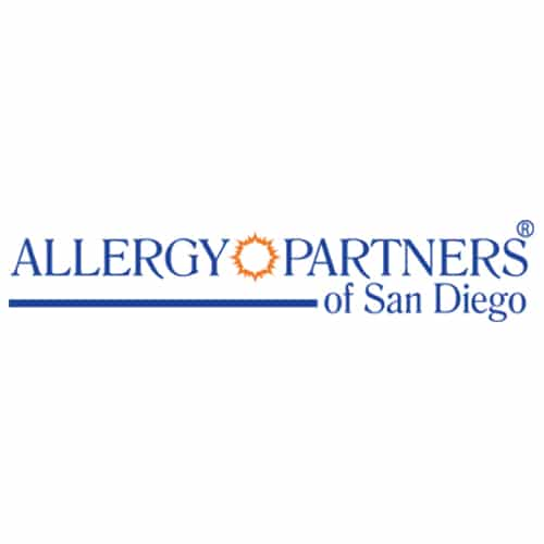 Allergy Partners Of San Diego logo