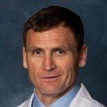Photo of James E. Bates, MD