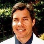Photo of Raymond G. Pigeon, MD