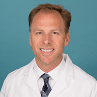 Photo of Christopher A. Hajnik, MD
