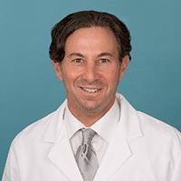 Photo of Gregory J. Loren, MD