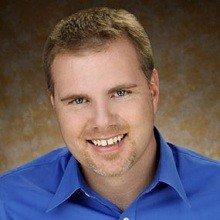 Photo of Jeremy B. McCandless, MD