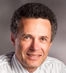 Photo of Raymond I. Fink, MD