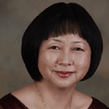 Photo of Susan Y. Shimomaye, MD