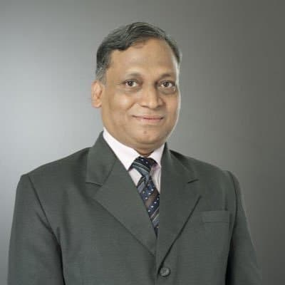 Photo of Yashwant Chaudhri, MD