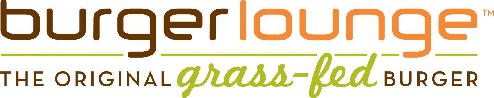 Burger Lounge – Carlsbad logo