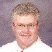 Photo of John G. Finkenberg, MD