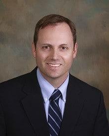 Photo of Ralph E. Rynning, MD