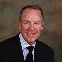 Photo of Robert D. Jacobs, MD