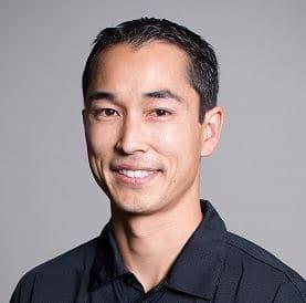 Photo of Scott K. Tanaka, MD